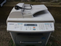 Xerox,imprimanta