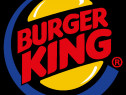 Vanzator pt. fast food aeroport otopeni - oferim cazare