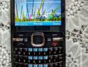 Nokia C3 00 codat vodafone schimb