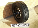 Roata Mercedes - Passat 5 x 112