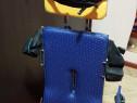 Verticalizator copii R82 dizabilitati handicap