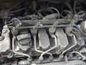 Debitmetru aer Hyundai Santa Fe 2 motor 2.0crdi Tucson Kia