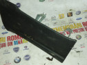 Aribag genunchi peugeot 407 2.0hdi dezmembrez dezmembrari