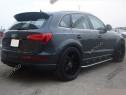 Eleron haion luneta ABT tuning sport Audi Q5 SQ5 Sline S v1