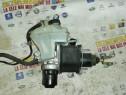 Pompa servo frana mercedes cls w219 3.0cdi 320cdi om642 7g t