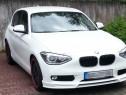 Prelungire tuning sport bara fata BMW F20 F21 JMS 12-15 v2