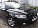Volvo V50/2008/16 diesel/Inmatriculat 2019!