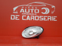 Far stanga Fiat 500L An 2012-2018