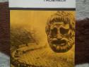 Persii Antigona Troienele-Eschil Sofocle Euripide
