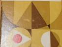 Geometrie de Gh. Galbura, F. Rado