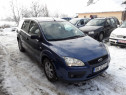 Ford focus 2005, 1.6 tdci, unic proprietar