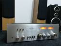 Amplificator Rotel RA-713