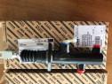 Pompa frâna buldoexcavator FIAT-HITACHI NEW-HOLLAND 84558759