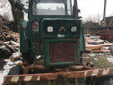 Tractor utb445 Fiat