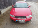 Piese Audi a4