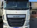 Camion Daf Euro 6 - 2017+ semiremorca Schmitz -2013