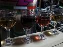 Vin natural de Odobești pentru evenimente