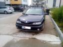 Renault laguna 1 ,ph2,1,6 16v,gaz omologat