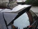 Eleron luneta haion tuning sport Honda Civic Type R 01-06 v1