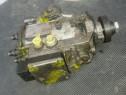 Pompa injectie ford mondeo mk3 2.0 tddi 115cp 85kw 2000-2002