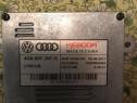 Calculator Led Droser 2014-2018 4G0907397Q Audi A5 A6 , A8 ,