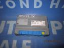 Calculator cutie viteze BMW E53 X5; 7514365