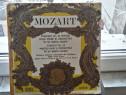 Viniluri de colectie W.A. Mozart