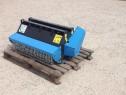 Tocatoare hidraulica noua pentru excavatoare