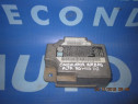 Calculator airbag Alfa Romeo 147; 46813473
