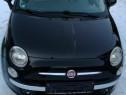 Fiat 500 lounge an 2009 euro 5