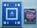 Wonderbook - joc original pentru PlayStation 3 PS3