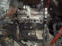 Motor 1.9 tdi cod AHU vw passat an fabricatie 1999