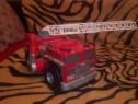 Mașina pompieri mare