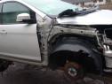 Dezmembrari dezmembrez piese auto Ford Focus 2 1.6 TDCI comb