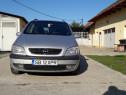 Opel zafira 1,6 benzina,7 locuri ,stare perfecta.