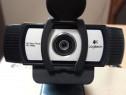 Webcam Logitech C930e Full HD 2020 Video chat, Vlogging
