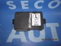 EWS Rover 200 2.0d; YWC104540