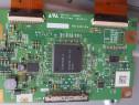 MDK 336 0 /19100057 T-con Toshiba 32AV500P 32AV505D