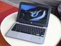 Laptop HP Chromebook 4GB RAM, 16GB ,HDMI ,Chrome OS