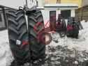 Anvelope radiale noi 460/85 r38 cauciucuri tractor fendt
