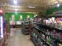 Spatiu comercial 290 mp cu 4 parcari  Gheorgheni