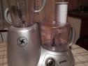 Robot de bucătărie gorenje