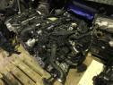 Motor euro 5 mercedes c si e class 2.2 tip 651