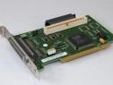 Controller SCSI IBM 93H3809 PCI Single Ended Ultra Type 4-k