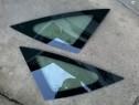 Geam sticla triunghi ford focus 1998-2004 5 usi hatchback