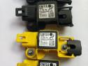 Senzor impact ( airbag-uri) Astra H