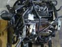 Motor complet si kit injectie skoda superb 2010 tip cff