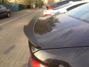 Eleron adaos portbagaj tuning sport BMW G30 Seria 5 M5 v1