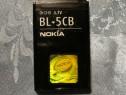 Acumulator original Nokia BL-5CB