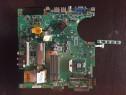 Placa de baza MS-16321 pentru laptop MSI M670
